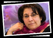 Dr. med. Shahin Shamsrizi